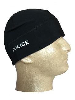new style 40b64 a2b4a Police-beanie.jpg